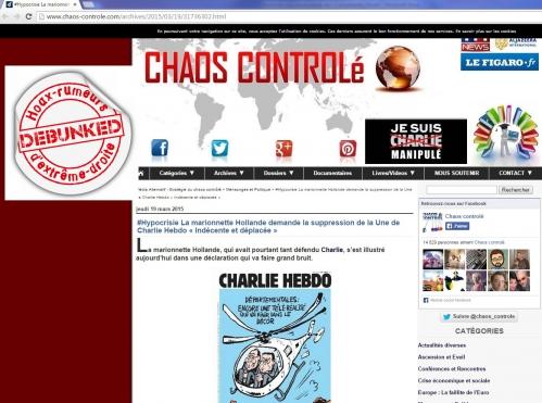 chaos controlé.jpg