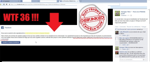 modération facebook.jpg