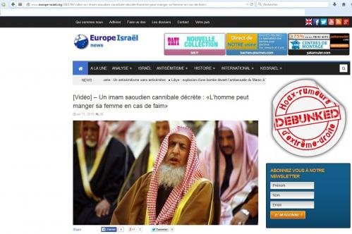 europe israel.jpg