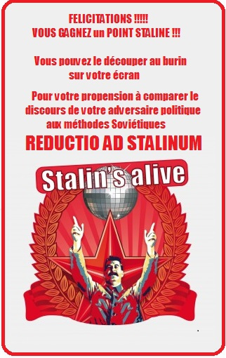 stalin_is_alive_01_rast_copy.jpg