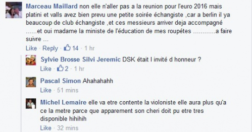 vallaud valls commentaires.jpg