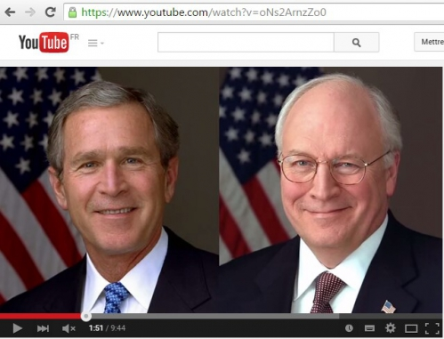 12bush cheney .jpg