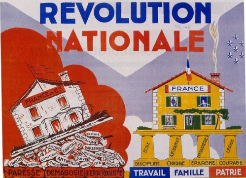 40 révolution nationale.jpg