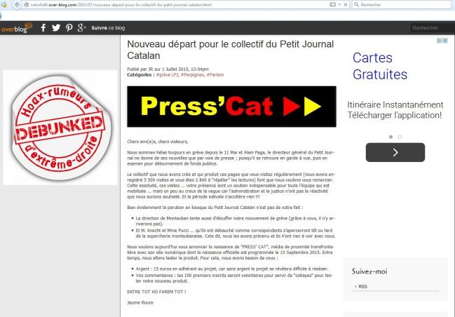 cat info.jpg