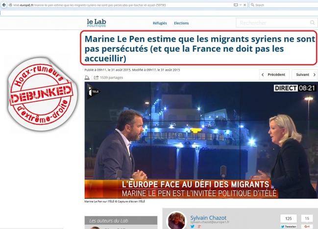 migrants pas réfugiés.jpg