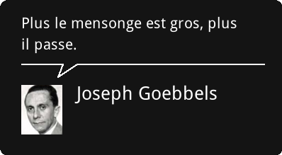 citation-joseph-goebbels-25179.png