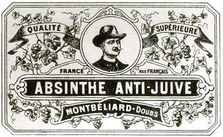 Absinthe-Anti-Juive-II.jpg