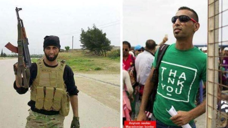 faux terroriste.jpg