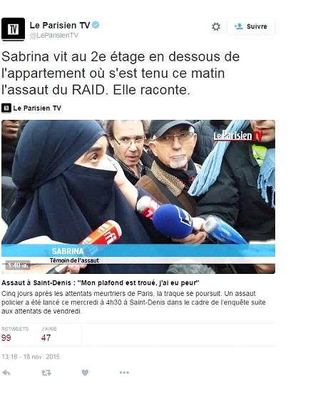 tv parisien.jpg