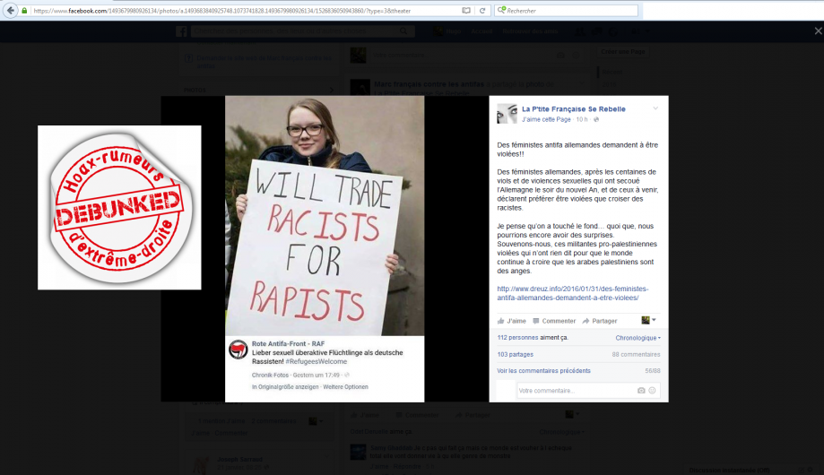 racists for rapists.png