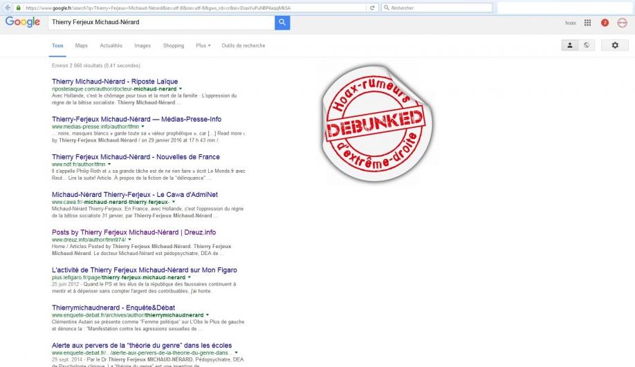 thierry ferjeux google.jpg
