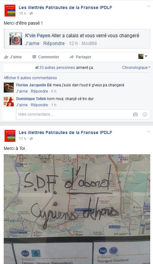 illétrés patriotes.png