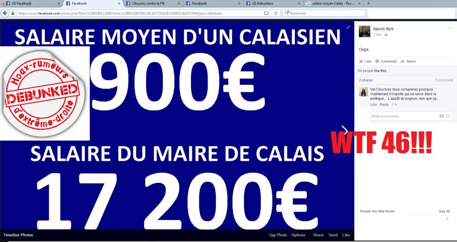 salaire moyen Calais.png