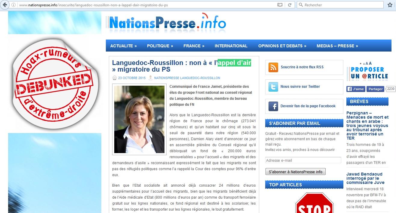 NPinfos.jpg