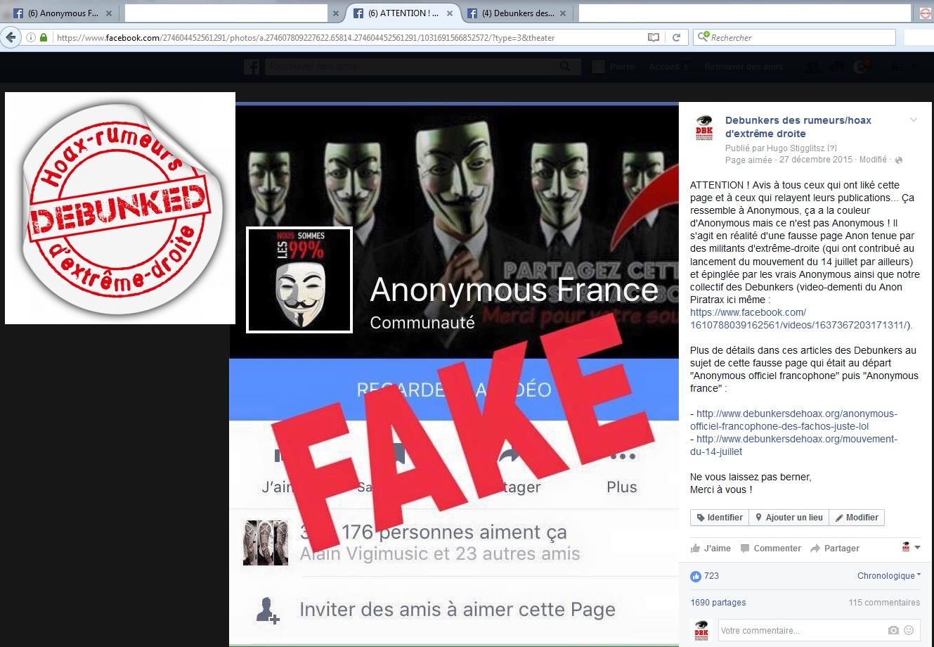anon france.jpg