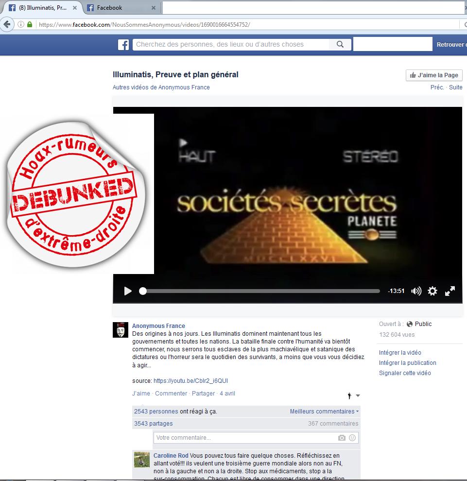 illiminatis vidéo.png