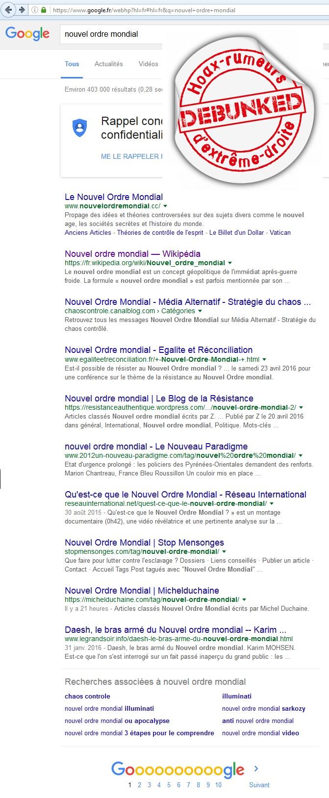 google illuminatis.jpg