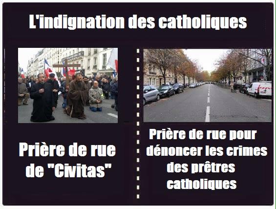 cathos.jpg