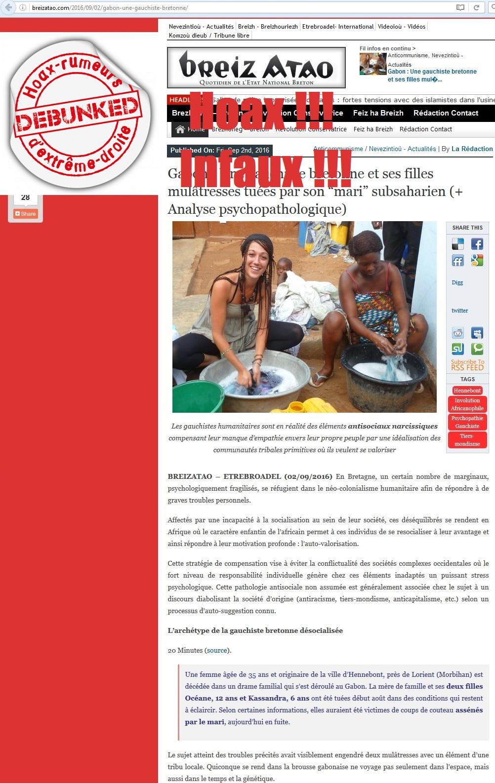 Gabon meurtre braizatao - Copie.jpg