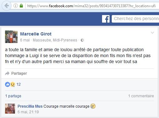 Marcelle Girot.jpg