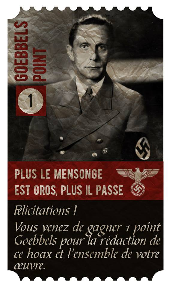 point Goebbels.jpg
