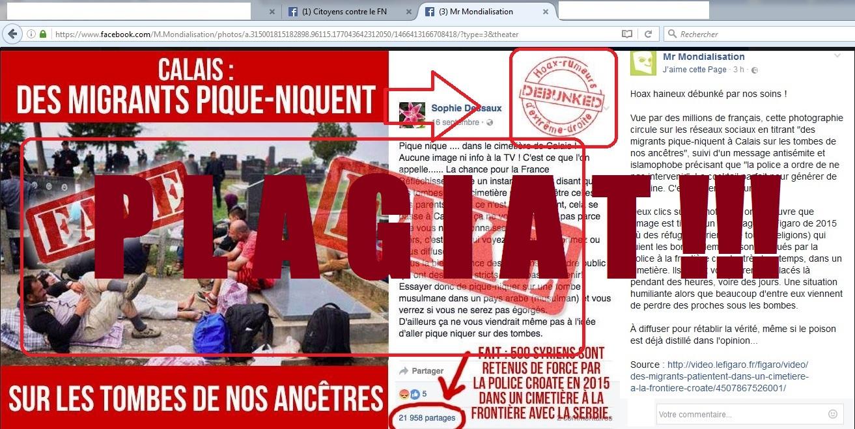 Mr Mondialisation - Copie.jpg