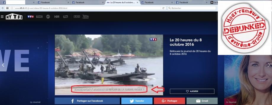 TF1 Info wars.jpg