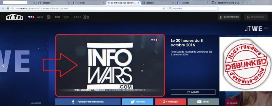 TF1 Info wars1.jpg
