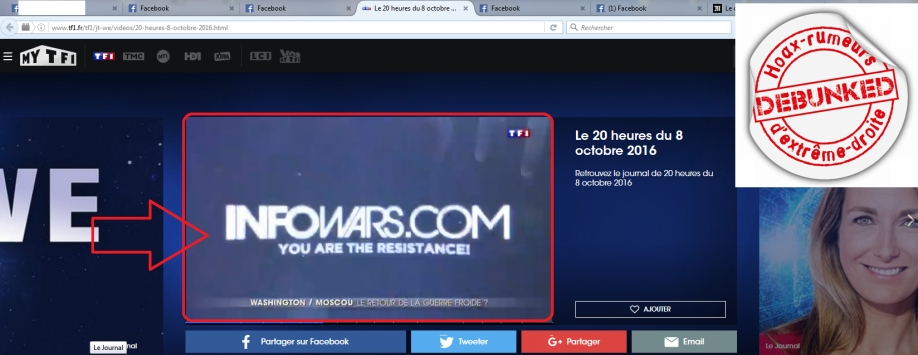 TF1 Info wars2.jpg