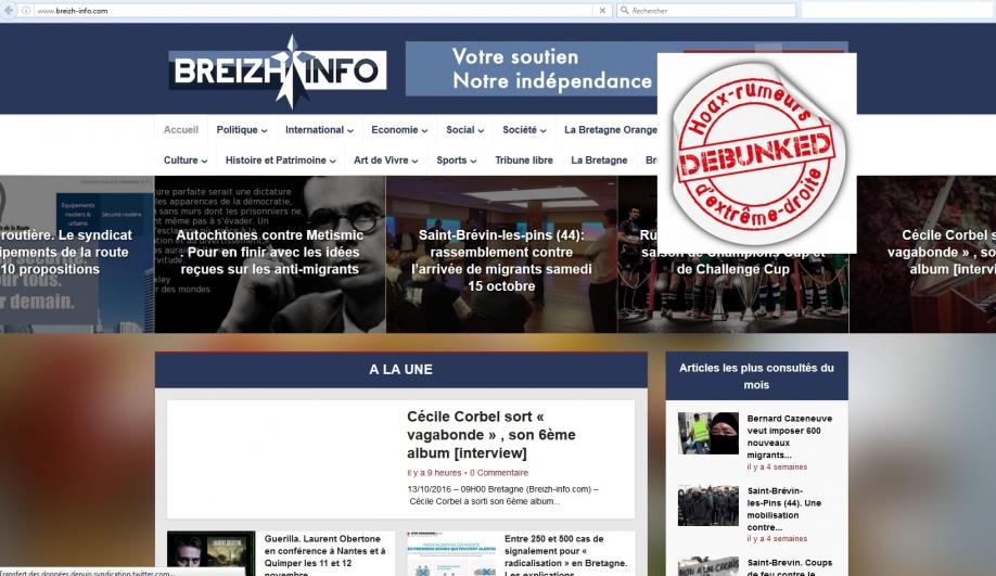 Breizh infos.jpg
