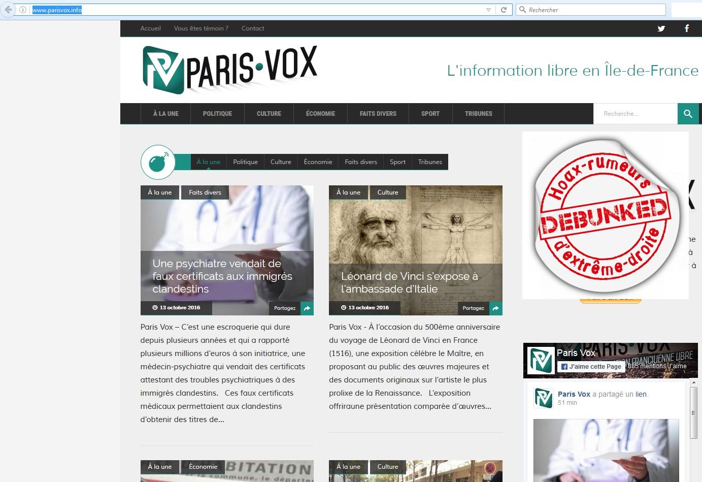 Paris vox.jpg
