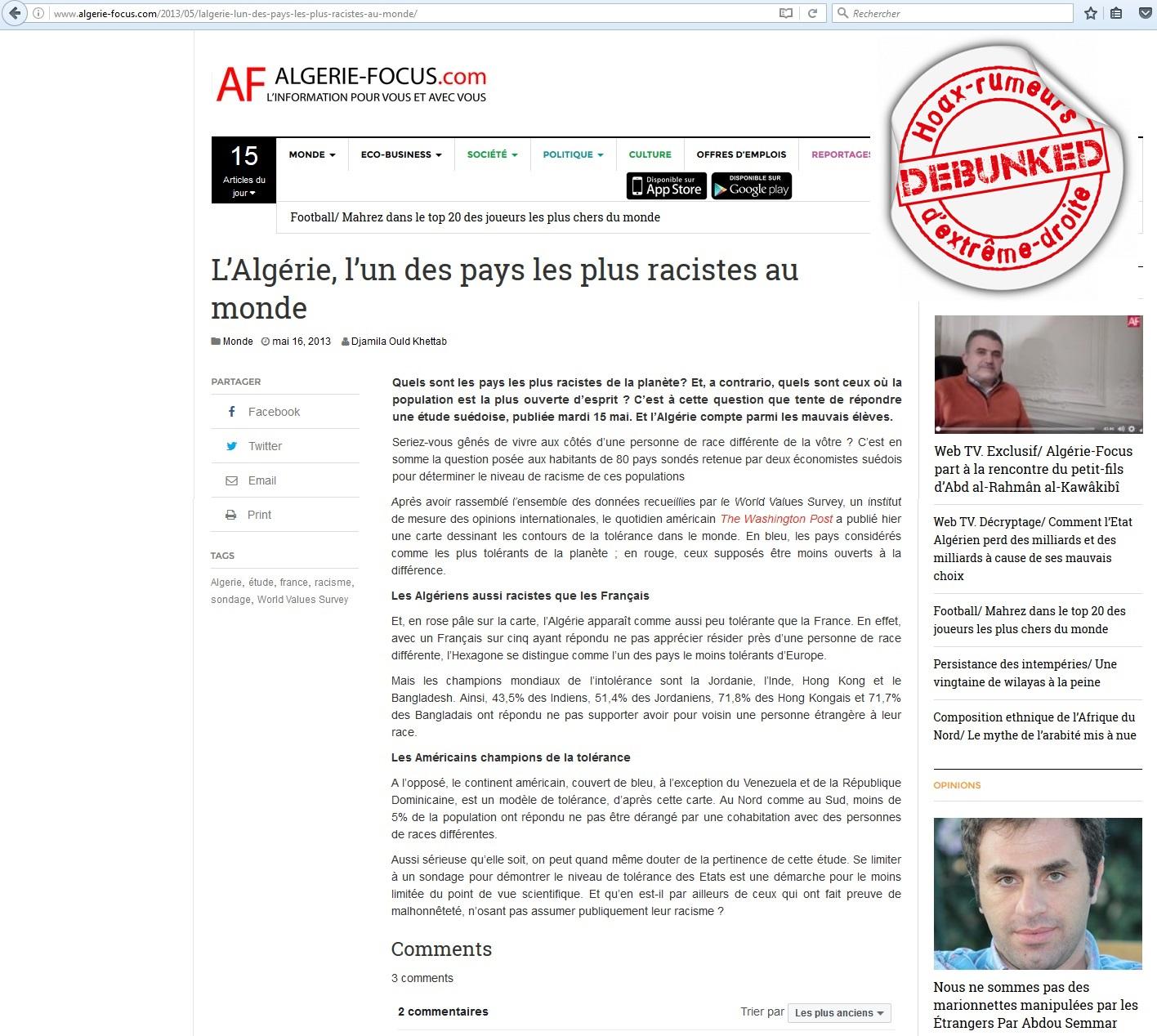le pays le plus raciste google algérie focus.jpg