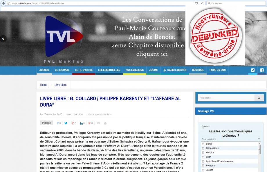 tv libertés.jpg