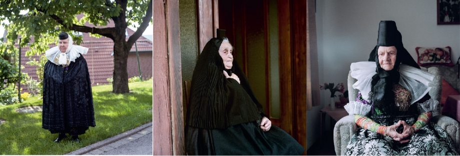 black-cloak.jpg