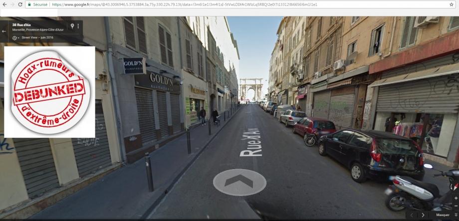 rue aix.jpg