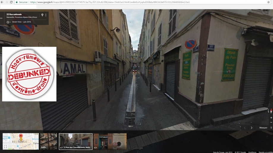 rue du baignoir.jpg