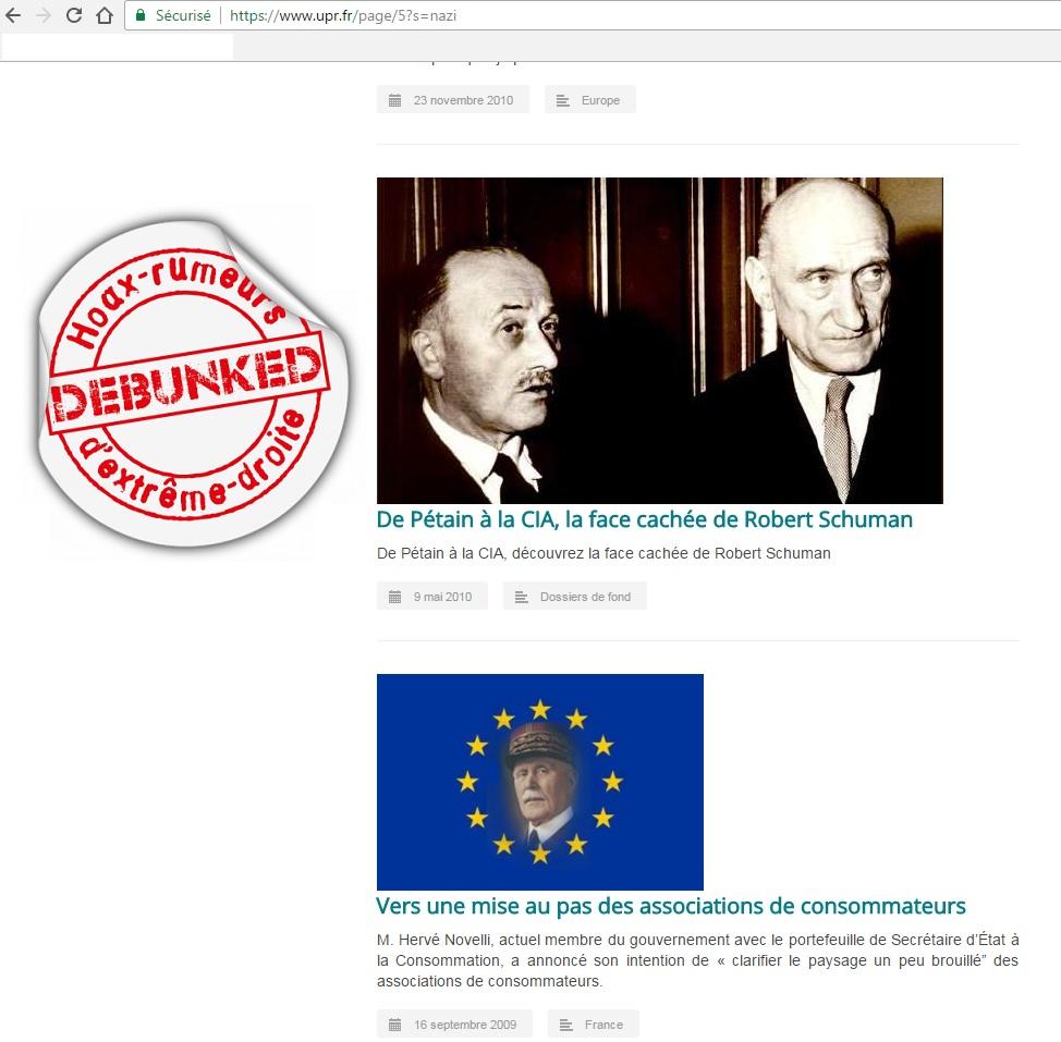 UE nazi américains nazis 8.jpg