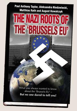nazi-roots_book_alpha.png