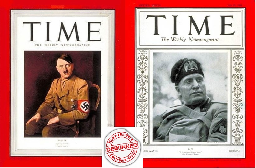 adolf-hitler-time-magazine.jpg