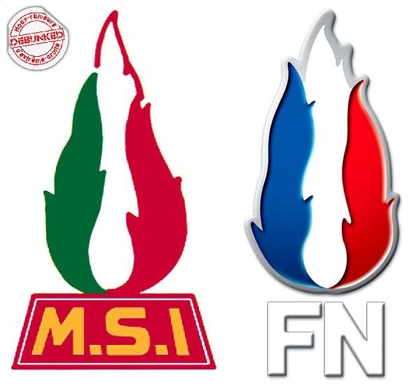 Logo-MSI-FN-2.jpg