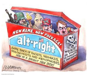 alt-right-300x259.png