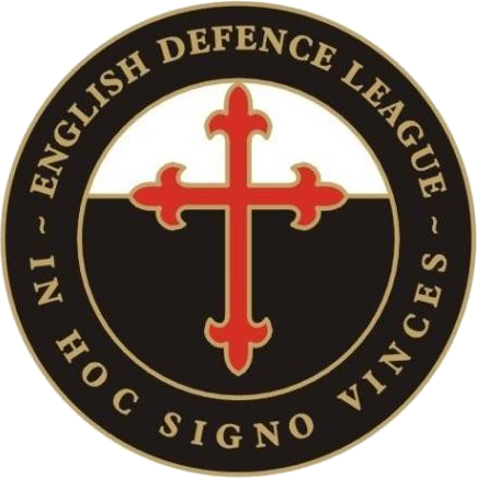 English_Defence_League_Logo.png