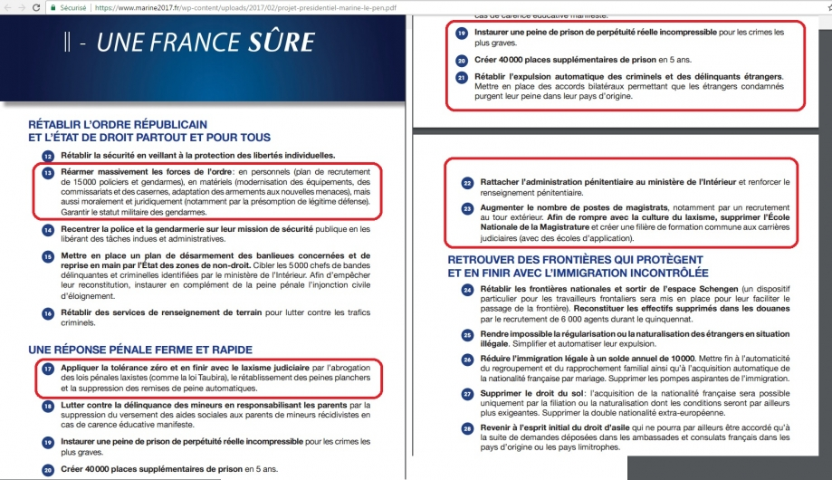 7 critère police.jpg