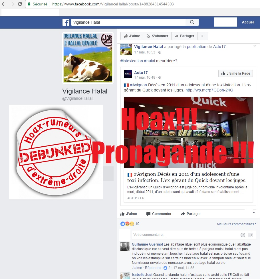 vigilance halal avignon.jpg