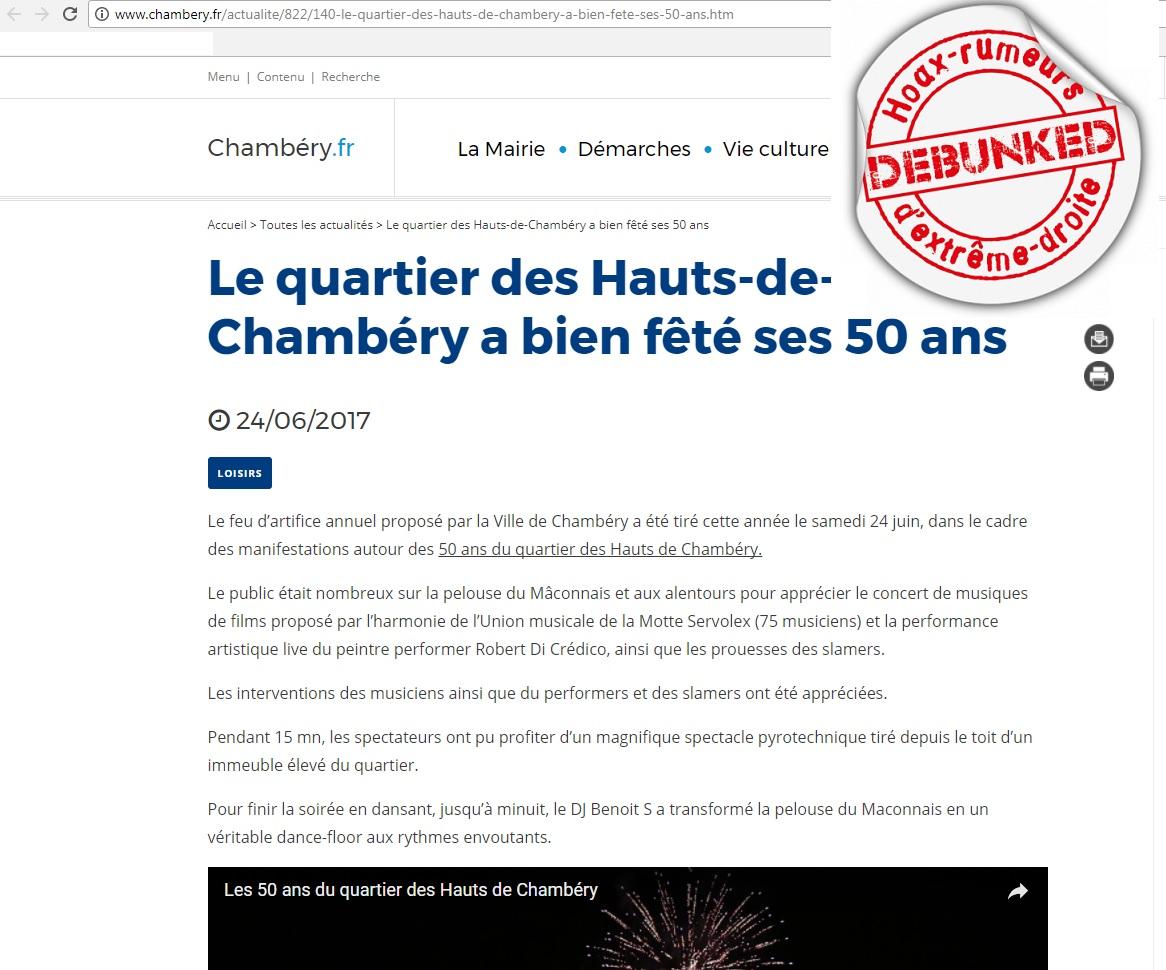 chambéry.jpg