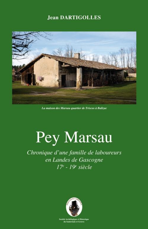 definitive PEY COUV ok 3-1.jpg