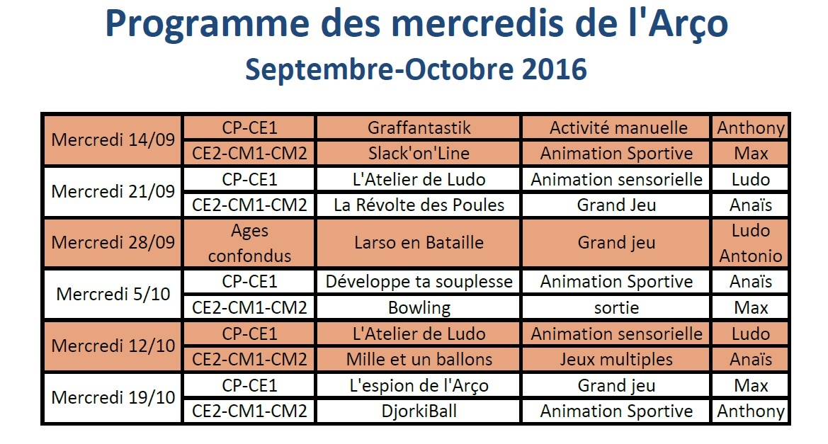 Programme septembre-octobre 2016.jpg
