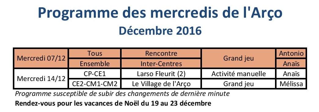 Programme décembre 2016 affichage.jpg