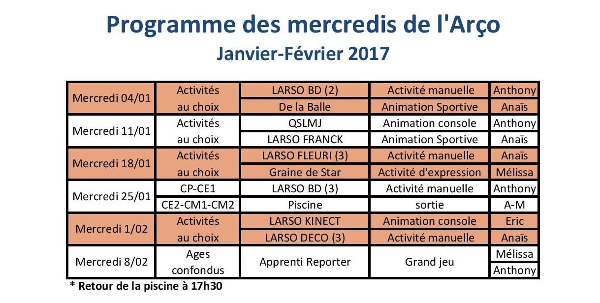 Programme janvier Février 2017 affichage.jpg