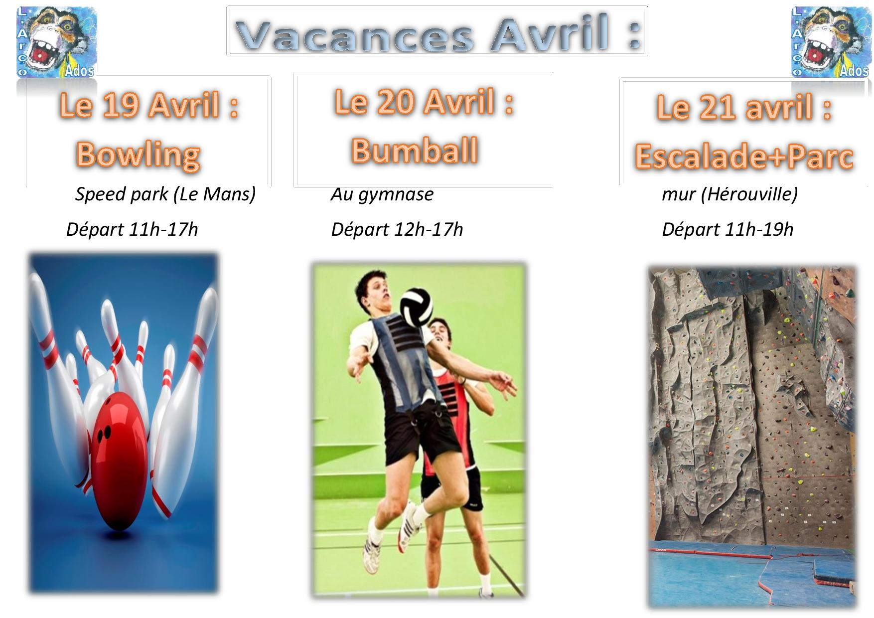 Affiche Programme Vacances Avril-page-001.jpg